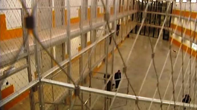 Снимка: Много Известен Български Хирург Влиза В Затвора! Осъдиха На Ефективна Присъда Самия