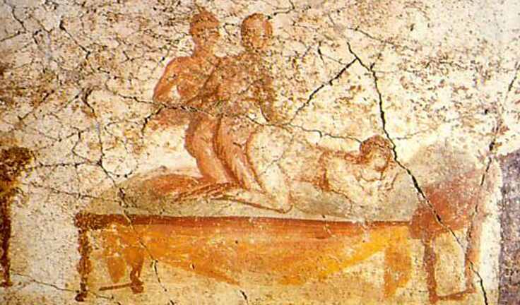 pompeii-history-facts-daily-life-ancient-rome-randy-romans.jpg