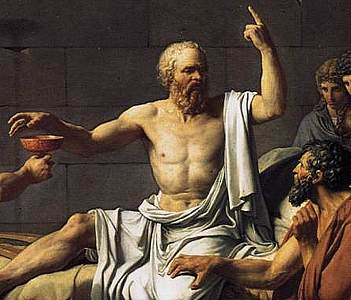the-death-of-socrates.jpg