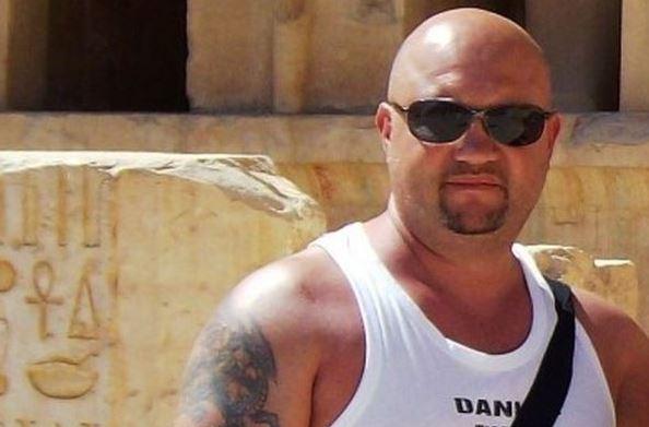 Продължава делото срещу обвинения в двойно убийство 46-годишен Йордан Таков,