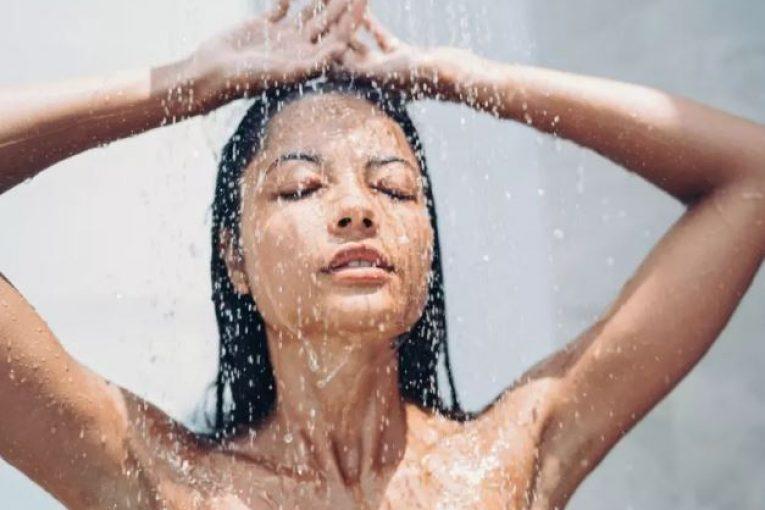 Обикновено мием косата си, когато преценим, че тя има нужда