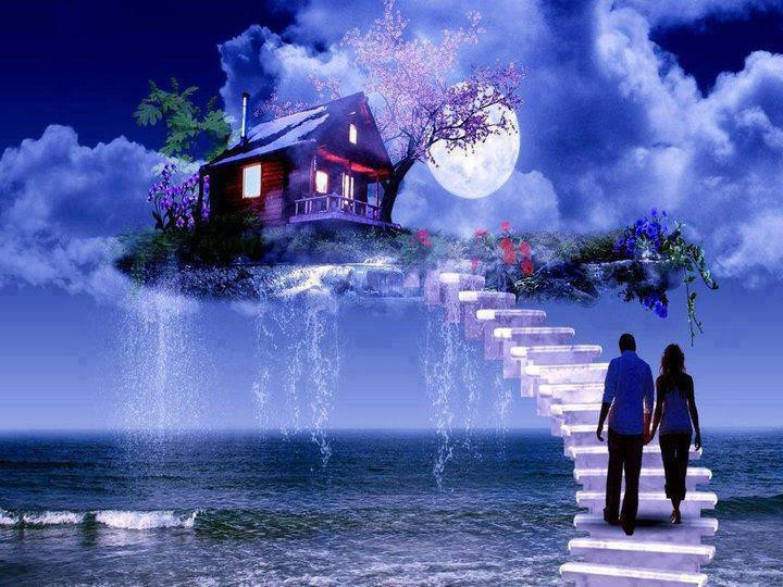 Как да сънуваш сънища по поръчка!? | Bradva.BG