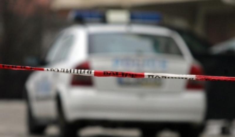 19-годишен младеж загина заради опасно селфи. Сигнал за