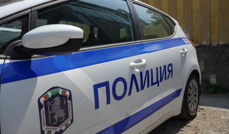 39-годишната Сийка Ангелова от пловдивския квартал